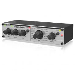 tc-electronic-m100-right.jpg