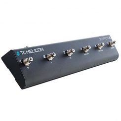 tc-helicon-switch-6.jpg