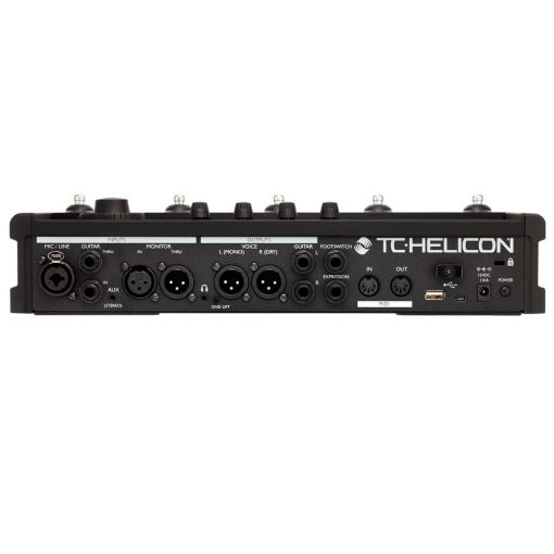 tc-helicon-voicelive-3-extreme-p8493-8918_image.jpg