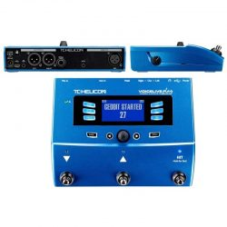 tc-helicon-voicelive-play-pedalera-voice-live-efecto-p-voces-560511-MLA20561559629_012016-F.jpg