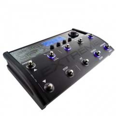tc-helicon.voicelive-3-angle.jpg