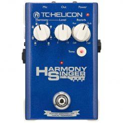 tch-harmonysinger.jpg