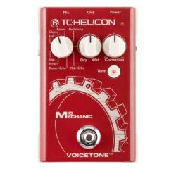 tch-mic-mechanic-front-35373101358d085267e4241ebd4fa048.jpg