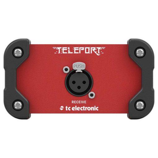 teleport-glr-front-view.jpg