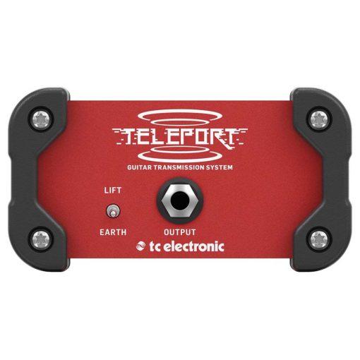 teleport-glr-rear-view.jpg