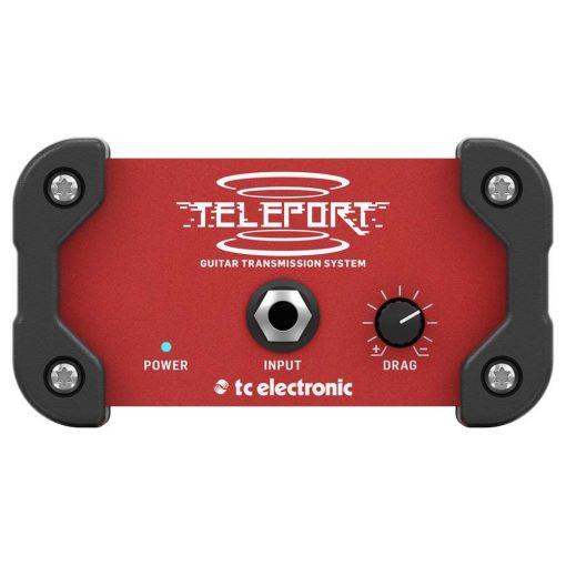 teleport-glt-front-view.jpg