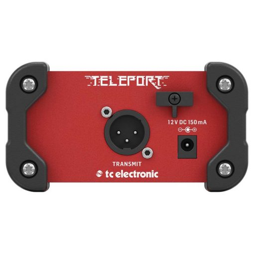 teleport-glt-rear-view.jpg