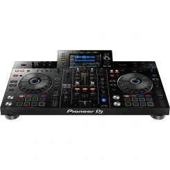 xdj-rx2-front-angle.jpg
