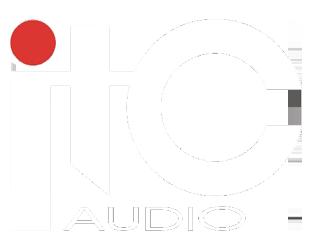 RCF PROFESSIONAL SPEAKER SYSTEMS CATALOG - ProAudio