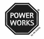 PowerWorks