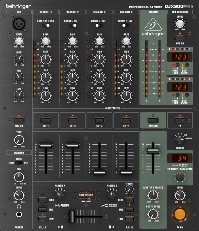 DJX900USB_P0A56_Front_XL.png