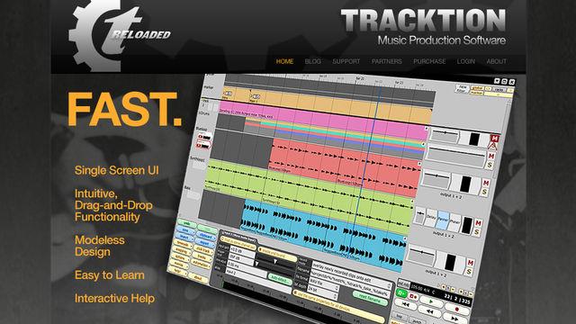 tracktion-4-main-640-80
