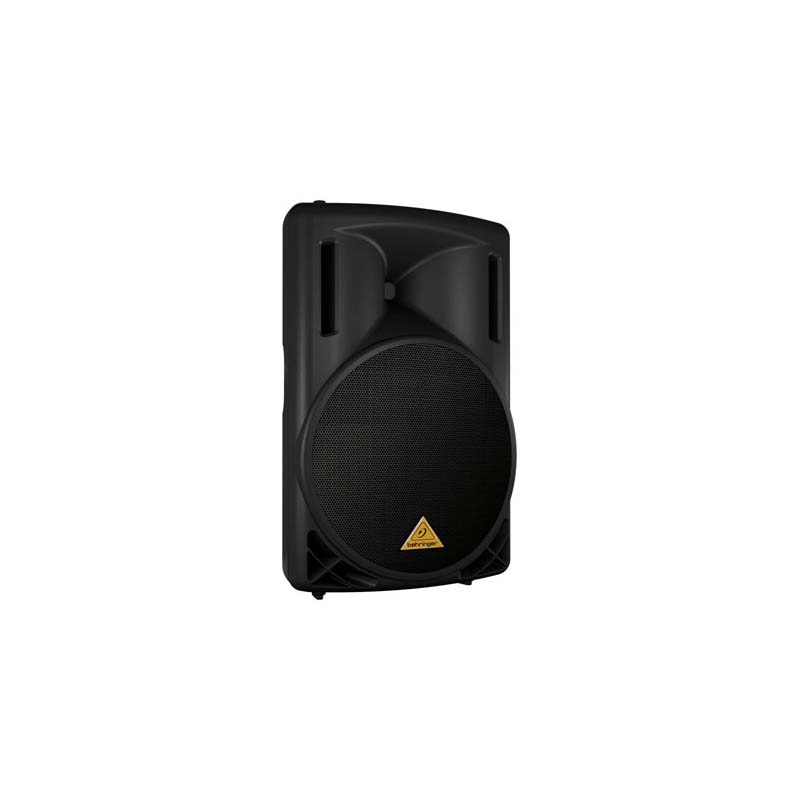 B215d Black Proaudio