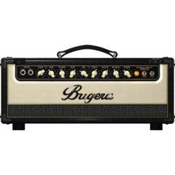 BUGERA_V22HD-INFINIUM_P0B0M-Front_2013-12-17_Rev-e1435152314981.jpg
