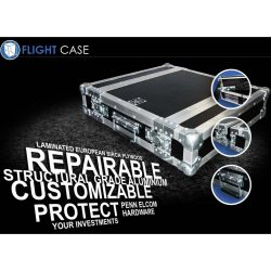 FLIGHT-CASE.jpg
