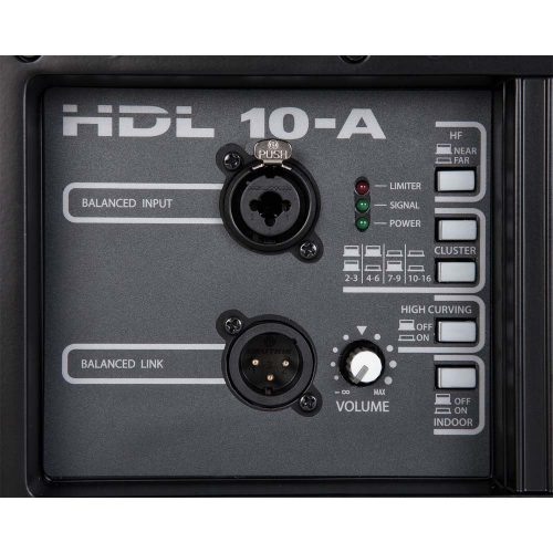 HDL10-A-input-16002.jpg