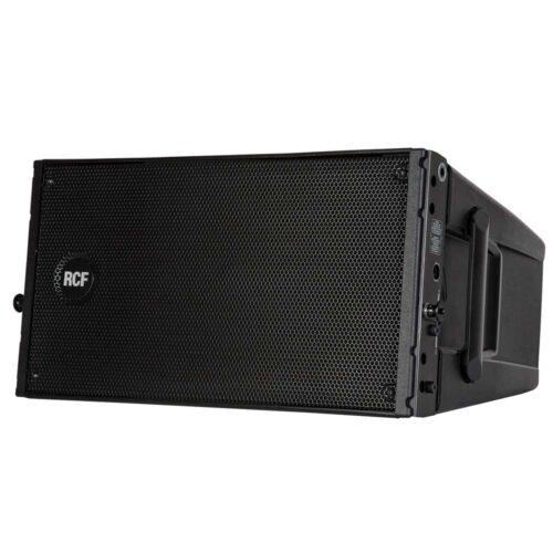 HDL10-A-left-16002.jpg