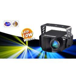 LED-GBF-10W.jpg