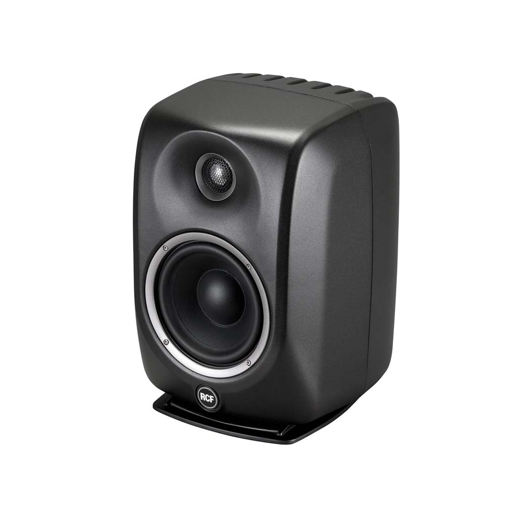 Mytho 8 Proaudio Project 116 Subwoofer Amp 6 3 4left