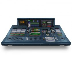 PRO-X-UPGRADE-KIT_P0BL5_Front_L.jpg
