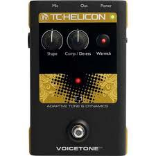 TCH-Voicetone-t1-front.jpg
