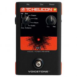 TCH_Voicetone_R1_front-e1454681451840.jpg