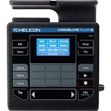 Voicelive2touch-front.jpg