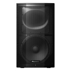 XPRS_speaker_12inch_front_high-848x1363.jpg