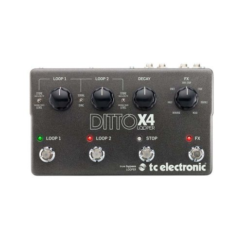 ditto-looper-x4-front-view.jpg
