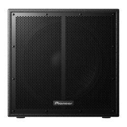 pioneer_xy115s_photo_meshgrill_front.jpg