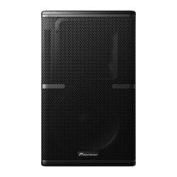 pioneer_xy122_photo_meshgrill_front.jpg