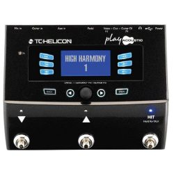 tc-helicon-voicelive-play-acoustic.jpg