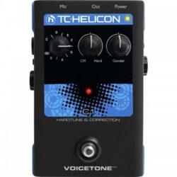 tch-voicetone-front-e1454678526875.jpg