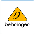 behringa