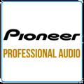 pioneer-pro