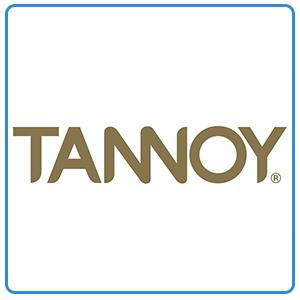 Tannoy Hifi